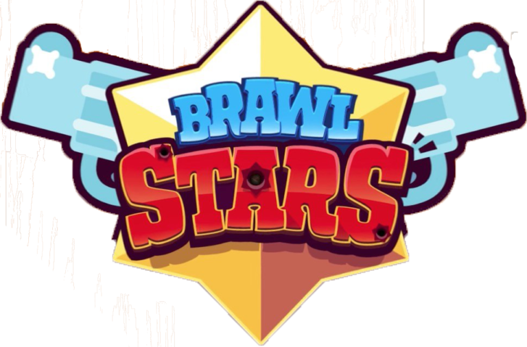 kisspng-brawl-stars-clash-of-clans-clash-royale-hay-day-bo-5b22a8c04a3125.3289850515289980803039.png